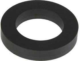 М2500НМС1, 45х28х8, Сердечник ферритовый кольцевой