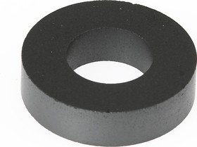 М6000НМ, 32х16х8, Сердечник ферритовый кольцевой
