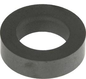 М2500НМС1, 32х20х9, Сердечник ферритовый кольцевой