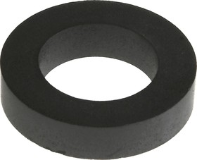 М2000НМ, 31х18.5х7, Сердечник ферритовый кольцевой