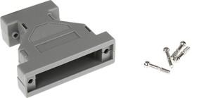 GC-9/25, Корпус к переходнику 9-25 pin