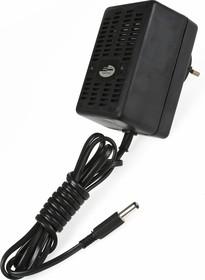 БПС 15-0.8 (штекер 5.5х2.5, Б), Блок питания стабилизированный, 15В,0.8А,12Вт (адаптер)