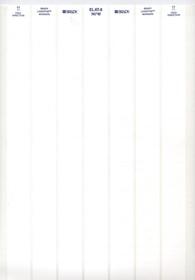 ELAT-8-747W, Этикетки пленочные (1лист) (10000/49/1)