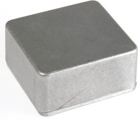 Фото 1/2 B035, Корпус для РЭА 60x55x30мм, металл