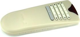 VM118R, Пульт радиоуправления 8-канальный
