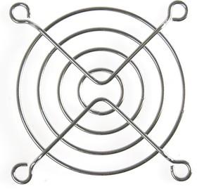 FG-70/M, Решетка для вентилятора 70х70мм