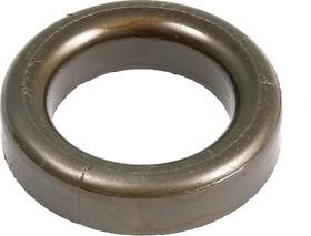 МП-140, 44х28х10.3, Сердечник ферритовый кольцевой
