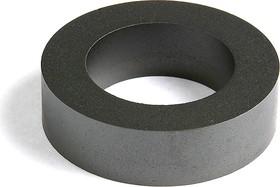 М6000НМ, 40х25х11, Сердечник ферритовый кольцевой