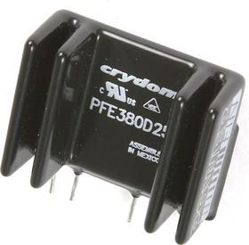 PFE380D25, Реле 15-32VDC, 25A/380VAC