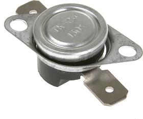 ТК24-00-1-40+/-3%-30, Термостат нормально замкнутый