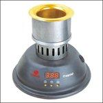 CT-930TAD, Ванна паяльная цифровая 200Вт 0.5кг