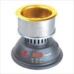 CT-930TBD, Ванна паяльная цифровая 300Вт 1.6кг