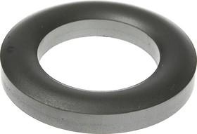 М2500НМС1, 80х50х12, Сердечник ферритовый кольцевой