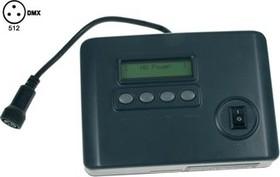 VDPLTC (VDPLT1), Контроллер для DMX