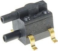 26PC15SMT, Датчик давления 103.4кПа 100мВ, влажный газ