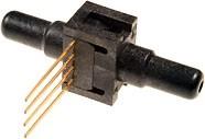 24PCEFA6D, Датчик давления 3.5кПа 50мВ дифференциальный