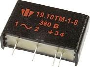 5П19.10ТМ1-1-8-А1, Реле