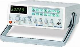 GFG-8219A, Генератор 0.3Гц-3МГц
