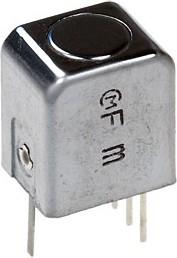 BS05C1HFAA, Элемент магниточувствительный