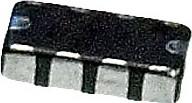 NFA31CC223R1C4D, фильтр подавления ЭМП 1206
