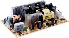 PD-45A, Блок питания, 5В,3.2А;12В,2А;40Вт