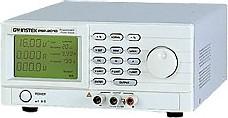 PSP-2010, Источник питания программируемый импульсный, 0-20V-10A (Госреестр)