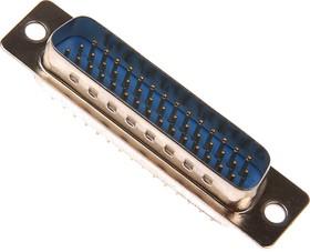 DHPBS (DS1077 44M), Вилка 44pin на плату