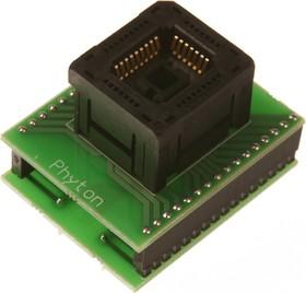 AE-P32U, Адаптер, DIP-PLCC32