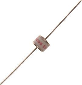 B88069-X 780 (EC600X), 5 кА/5 А, Разрядник