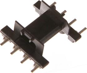 B66414-B6008-T1, EFD15, Каркас