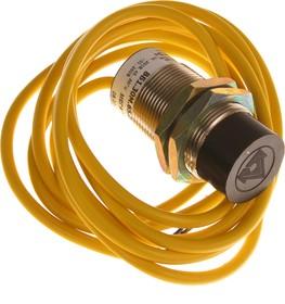 ВБ1.30М.65.20.7.4.К, Емкостной датчик, замыкающий, переменное напряжение