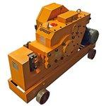 Резчик арматуры GROST RC-40М01 3кВт 380В для резки арматуры