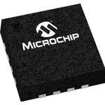 Фото 2/3 PIC16F1454-I/ML, Микроконтроллер, 8-бит PIC RISC, 14KB Flash, 3.3V/5V, Automotive [QFN-16 EP]