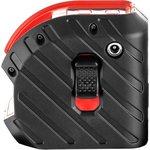 Фото 2/5 Лазерный уровень ADA ARMO 2D Professional Edition