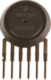 MPX4250A, Датчик давления (20 to 250 kPa)