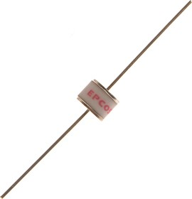 B88069-X 180-S102 (EC75X), 5 кА/5 А, Разрядник