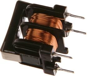 Фото 1/2 PLA10AS4330R3R2B, 43 мГн, 0.3А 250В, Фильтр подавления ЭМП