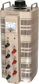 TSGC2-30B, Латр, 1xANALOG, 0-430V-40A