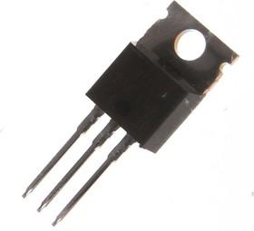 VS-12TTS08PBF, Тиристор 12А 800В TO-220AC