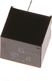 CFULA455KG1A-B0, Фильтр керамический, 455кГц
