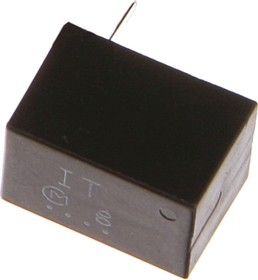 CFWLA455KJFA-B0, Фильтр керамический, 455кГц