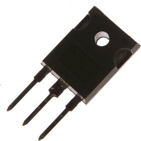 Фото 1/3 VS-40TPS12PBF (VS-40TPS12-M3), Тиристор 35А 1200В TO247AC