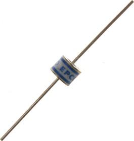 Фото 1/2 B88069-X 410-T502 (FS04X-1JMG), 400 В, Разрядник