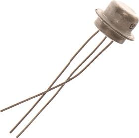 КУ101Б, Тиристор маломощный 1А 50В