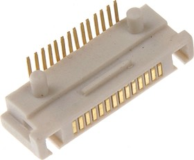 MCPS-GD9201F для Panasonic GD92 розетка