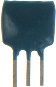 ФП1П8-62-01 кварцевый фильтр