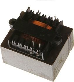 ТП122-7, Трансформатор, 11.8В, 0.61А