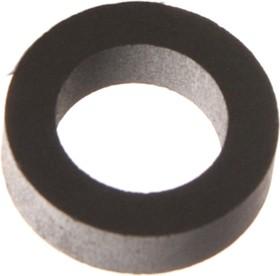 М4000НМ, 16х10х4.5, Сердечник ферритовый кольцевой