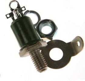 ТСО132-25-10, Оптосимистор 25А 1000В