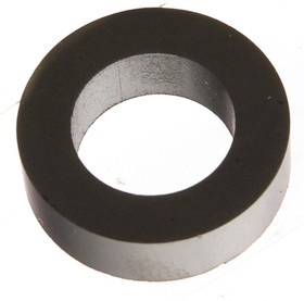 М2500НМС1, 20х12х6, Сердечник ферритовый кольцевой